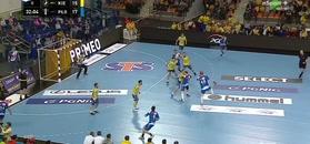 PGNiG Superliga: Kulesz kontra Gębala. Pojedynek bombardierów w Kielcach (WIDEO)