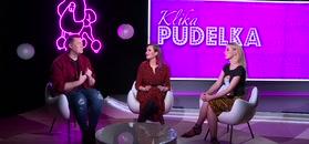 """Romans Jordyn Woods uratuje show Kardashianek? """"To sytuacja ugrana i ukartowana"""" (KLIKA PUDELKA)"""