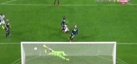 Serie A: Juventus zlał Udinese. Błysk utalentowanego nastolatka