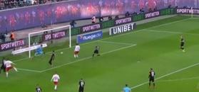 Bundesliga: Rozczarowanie w Lipsku. RB stracił punkty i przewagę w tabeli [ZDJĘCIA ELEVEN SPORTS]
