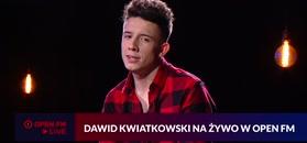Kwiatkowski: