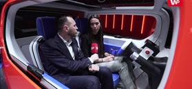 Elektryczny Citroën, którym pojedziesz bez prawa jazdy? Poznajcie AMI One