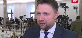 """Marcin Kierwiński szefem sztabu KE? """"Stawiamy na doświadczenie"""""""