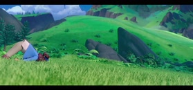 Playmobil. Film - zwiastun