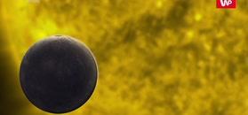 Przypadkowe odkrycie wywołało poruszenie w NASA