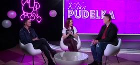 Modowy ranking Pudelka: Ania Popek, Katarzyna Kowalska, Małgorzata Kożuchowska