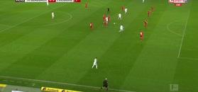 Niespodzianka w M'gladbach! Borussia straciła punkty [ZDJĘCIA ELEVEN SPORTS]