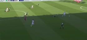 Sampdoria zdemolowała Sassuolo! Karol Linetty z golem i asystą! [ZDJĘCIA ELEVEN SPORTS]