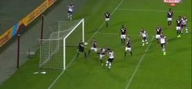 Serie A: Bologna się nie poddaje. Kolejne zwycięstwo drużyny Łukasza Skorupskiego [ZDJĘCIA ELEVEN SPORTS]