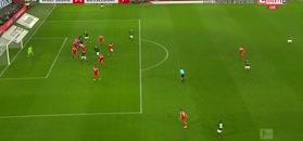 Bundesliga: Kanonada w Wolfsburgu! 7 goli w meczu VfL - Fortuna  [ZDJĘCIA ELEVEN SPORTS]