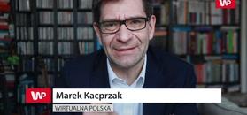 """Radosław Sikorski gościem programu """"Tłit"""". Czekamy na Wasze pytania!"""