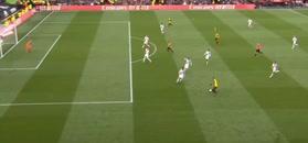 Puchar Anglii: Watford w półfinale. Crystal Palace za burtą [ZDJĘCIA ELEVEN SPORTS]