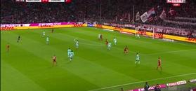 Bundesliga: Lewandowski otworzył wynik, koledzy dobili rywala. Bayern rozgromił Mainz [ZDJĘCIA ELEVEN SPORTS]