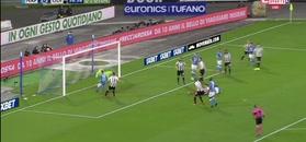 Serie A: Milik w formie przed zgrupowaniem kadry! Kolejny gol reprezentanta Polski [ZDJĘCIA ELEVEN SPORTS]
