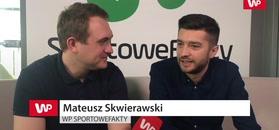 """Fatalna forma Legii Warszawa. """"Na ich ostatnim meczu oczy mnie szczypały jakbym kroił cebulę!"""""""