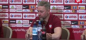El. Euro 2020. Karol Linetty wraca do kadry.