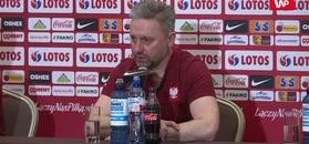 El. Euro 2020. Błaszczykowski w życiowej formie.