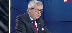 Tłit - Ryszard Czarnecki