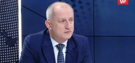 Sławomir Neumann o Niesiołowskim. Bardzo gorzkie wnioski