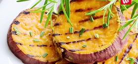 Bataty - naprawdę warto je jeść
