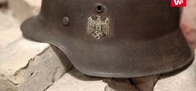 Emerytury z dekretu Hitlera