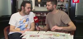 El. ME 2020. Przegląd prasy prosto z Wiednia: Austriacy rozczarowani, spokojni i... zaskoczeni