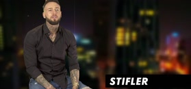 Stifler: