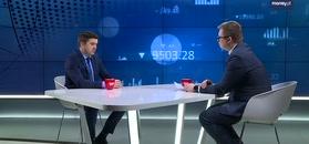 Waloryzacja emerytur. ZUS do 12 kwietnia wyśle 8 mln listów