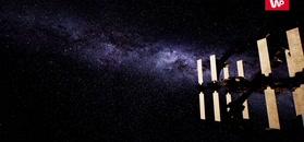 """Ziemia to """"galaktyczne zoo"""". Światowi eksperci o ludzkości o obcych"""
