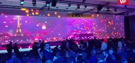 Jesteśmy na premierze Huawei P30 i P30 Pro