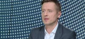 """Mocna opinia o Lewandowskim. """"Jest mocno sfrustrowany. To nie pomaga w tworzeniu drużyny"""""""
