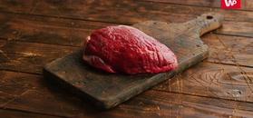 Jak kupować wołowinę?
