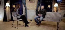 Marek Jakubiak: Jestem skromny, nie mam dużych potrzeb