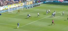 Serie A: Dobre wejście Recy! Atalanta pokonała Parmę