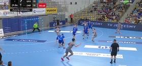 PGNiG Superliga: kontrolowana wygrana Gwardii nad Górnikiem