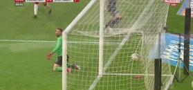 Bundesliga: Eintracht walczy o Ligę Mistrzów, pokonał VfB Stuttgart 3:0