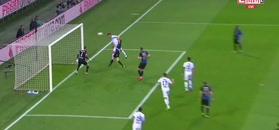 Serie A: Lazio ponownie górą w Mediolanie. Walka o LM nabiera rumieńców