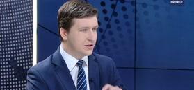 PiS chce wziąć pieniądze z OFE. Pomogą w sfinansowaniu obietnic wyborczych