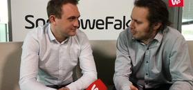 """Mocne słowa o zwolnieniu Nawałki. """"Czuję ogromne zażenowanie. W Poznaniu mają co tydzień inną wizję"""""""