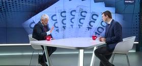 Gwiazdowski: podatki do zmiany. Połowa firm nie płaciła