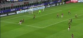 Serie A: Na razy, ale skutecznie. Tak Krzysztof Piątek zdobył 20. gola w sezonie [ZDJĘCIA ELEVEN SPORTS]