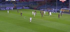 Serie A: Inter gromi w Genui! Powrót Icardiego okraszony golem [ZDJĘCIA ELEVEN SPORTS]