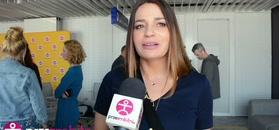 Dorota Deląg wraca do aktorstwa: