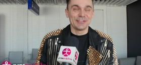 Tomasz Niecik o Justynie Żyle: