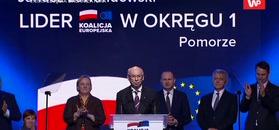 Premier Rumunii wstydziła się za porównania do Polski. Lewandowski zdradza powód