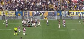 Serie A: Parma i Torino na remis. Festiwal nieskuteczności [ZDJĘCIA ELEVEN SPORTS]