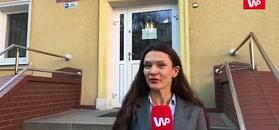 Strajk nauczycieli w Lublinie. Relacja reporterki WP