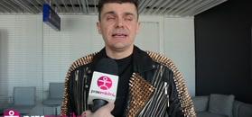 Tomasz Niecik broni Justyny Żyły: