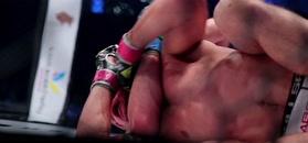 """""""Klatka po klatce"""" (highlights): zobacz, co się działo na gali Armia Fight Night 5"""