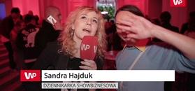 Marta Malikowska o